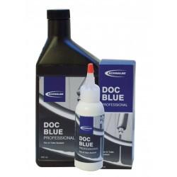 Doc Blue Professional 500ml